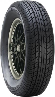 SS731 Tires