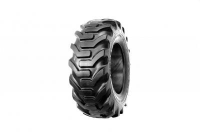 Super Industrial Lug R-4 Tires