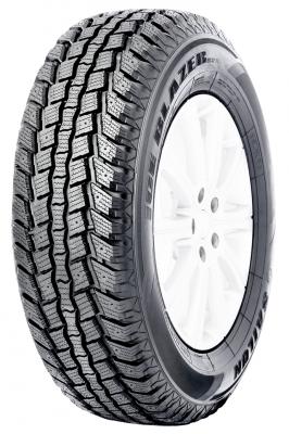 Ice Blazer WST2 LT Tires