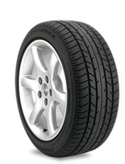 Potenza RE030 Tires