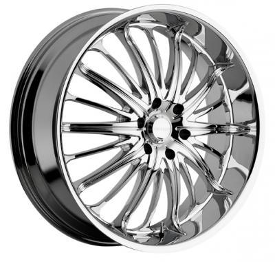 761 - Belle Tires