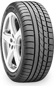 Icebear W300 Tires