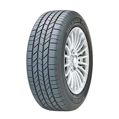 Mileage Plus II H725 Tires